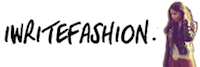 Lady's Secret inlegzolen Iwritefashion logo