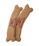 Hielbeschermers Lady's Secret No Pain caramel beter dan gel move your party feet antislip